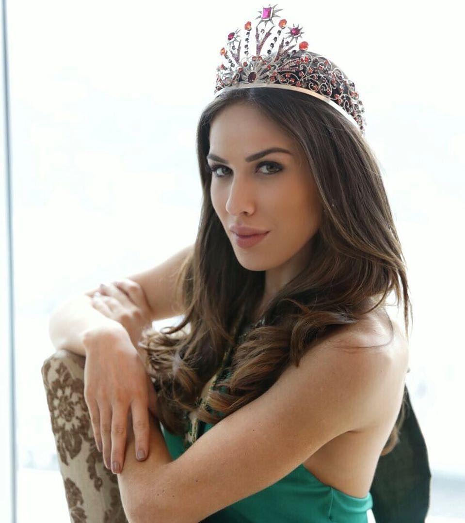 bruna zanardo, 1st runner-up de miss supranational brazil 2020/miss brasil internacional 2017/miss brasil terra 2016. - Página 6 Outzbuf5
