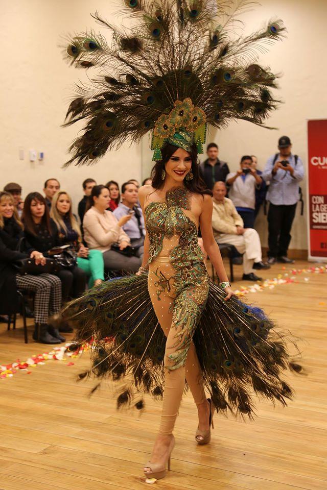 ashley aguiar, miss mexico turismo latino internacional 2016. - Página 3 W648ecyo