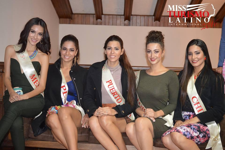 ashley aguiar, miss mexico turismo latino internacional 2016. - Página 3 Zl3s5hdo