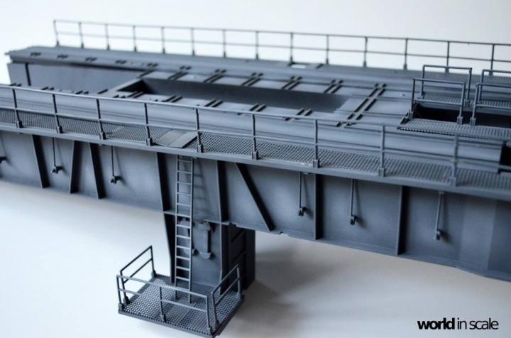 """Eisenbahngeschütz """"DORA"""" – 1/35 by Soar Art Workshop - """"RELOADED"""" W4f4ikbs"""