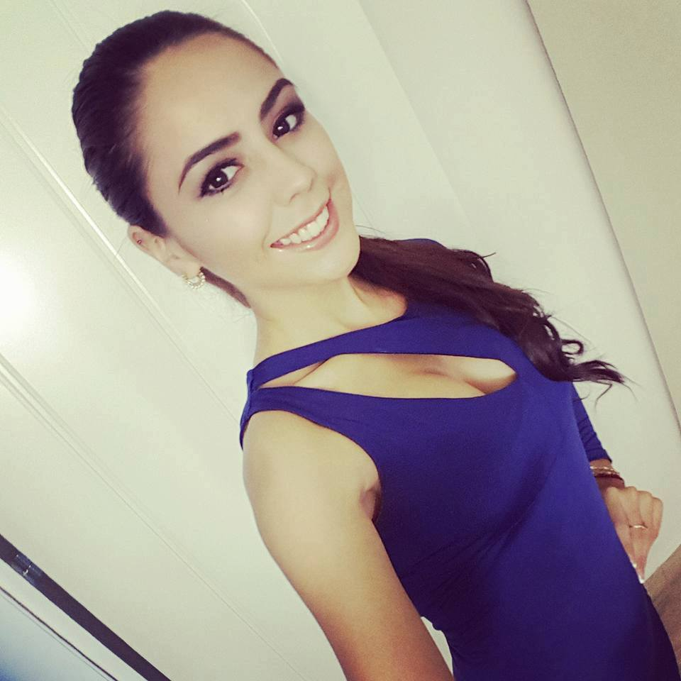 andrea torres damian, the miss mexico globe 2016. K9o3ar9o