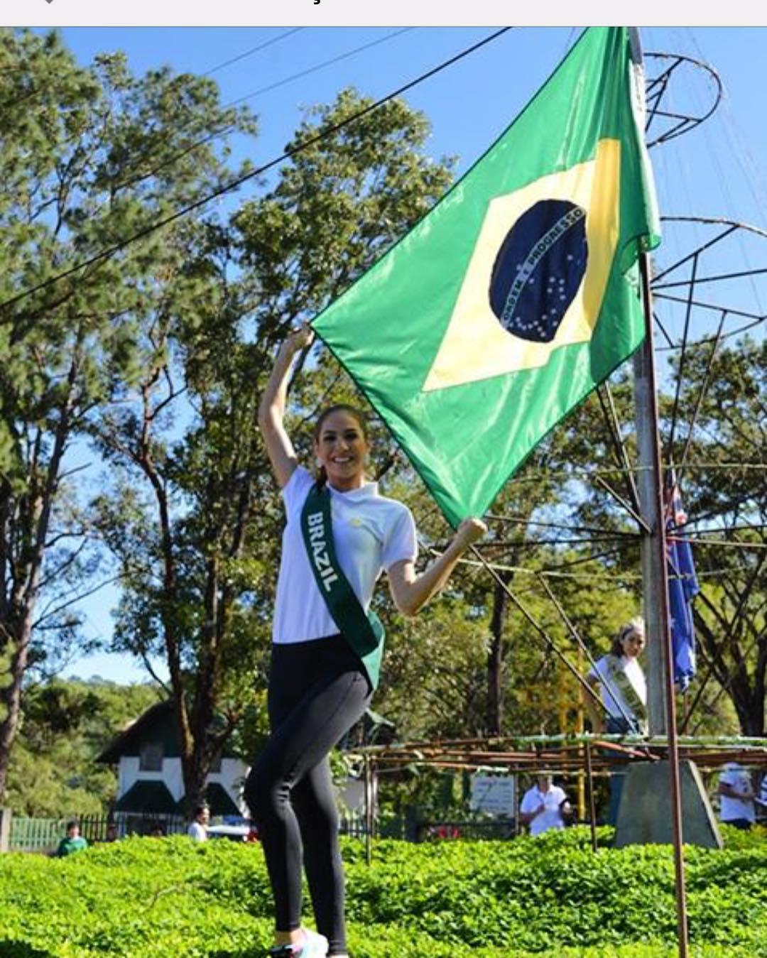 bruna zanardo, 1st runner-up de miss supranational brazil 2020/miss brasil internacional 2017/miss brasil terra 2016. - Página 6 B7kaqgd3