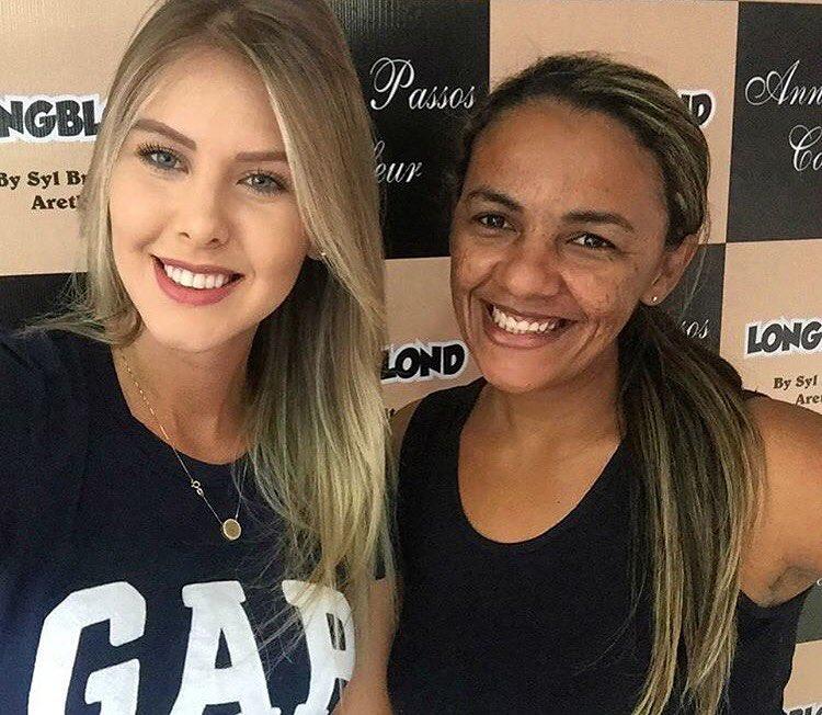 manoela alves, miss brasil internacional 2016. - Página 7 S33u3l6r