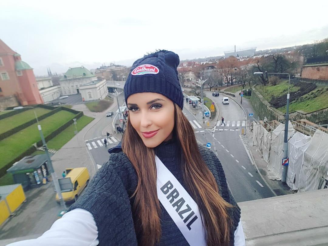 cloris ioanna junges, miss brasil supranational 2016. - Página 4 5ie5fn3d