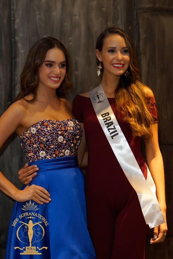 cloris ioanna junges, miss brasil supranational 2016. - Página 4 7xy9qlj6