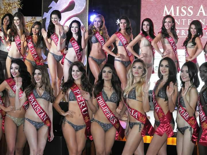 ana lucia leiva, miss peru asia pacific international 2016. - Página 2 6tsd8y4c