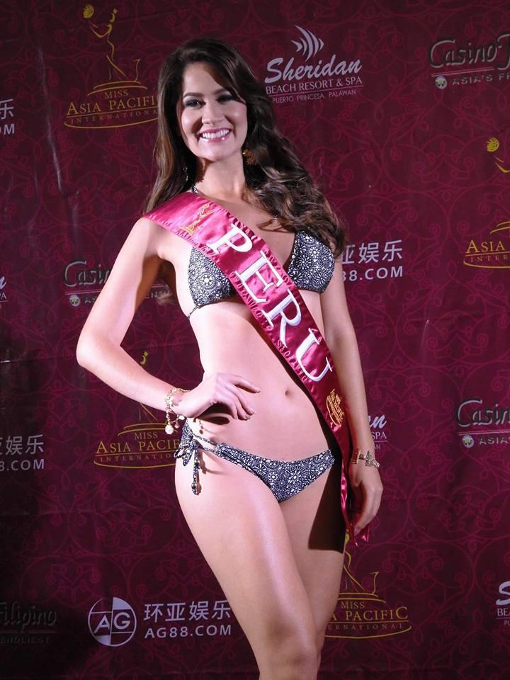ana lucia leiva, miss peru asia pacific international 2016. Hjxmlmhl
