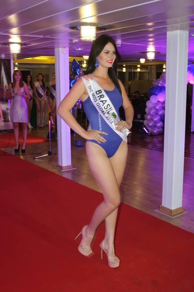 brasil para the miss globe 2016: leticia cappatto. - Página 4 2lai9bb9
