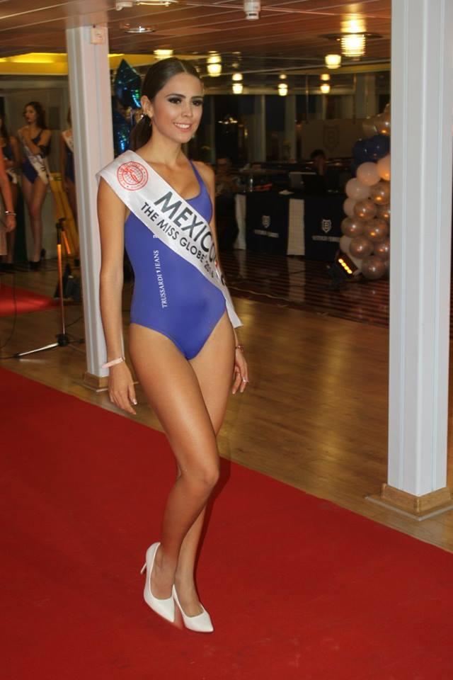 andrea torres damian, the miss mexico globe 2016. - Página 3 6gyo7vsw