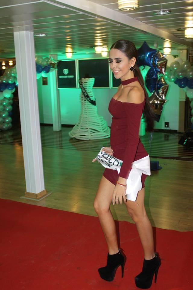 andrea torres damian, the miss mexico globe 2016. - Página 3 Feabrenj