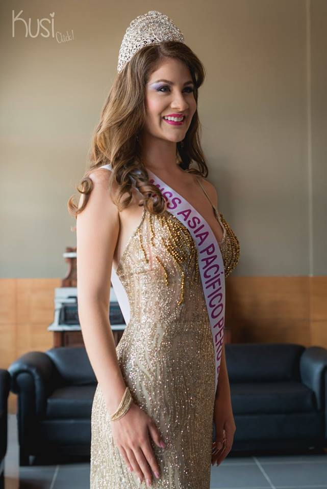 ana lucia leiva, miss peru asia pacific international 2016. - Página 2 Gytzmj9e