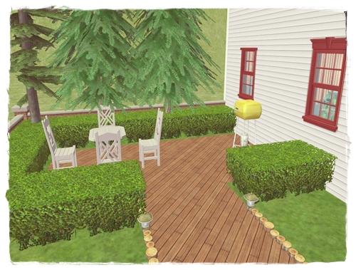 TS2:Residential Lot  (No CC) Mbyshpk6