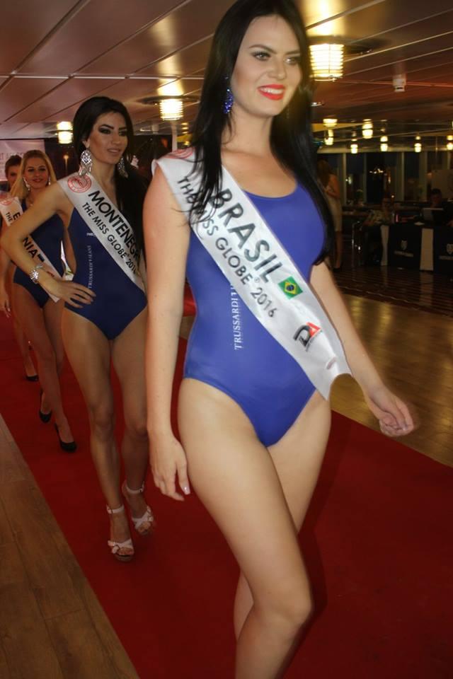 brasil para the miss globe 2016: leticia cappatto. - Página 4 Nejptrr6