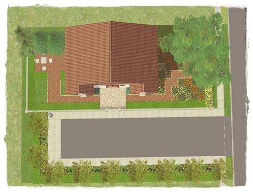 TS2:Residential Lot  (No CC) Qku93ksi