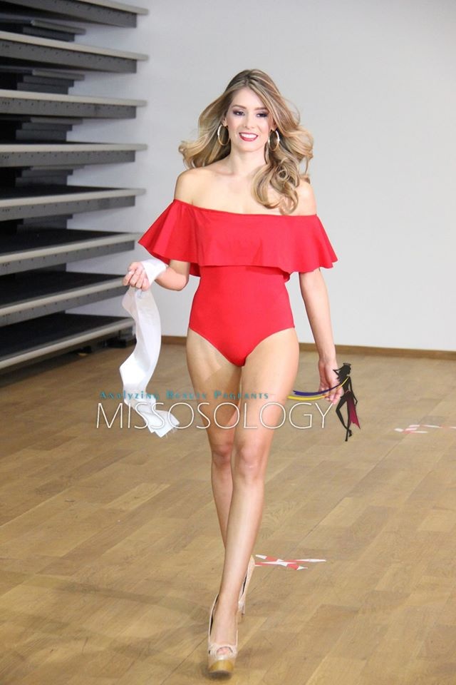 silvana vasquez monier, miss peru supranational 2016/miss peru earth 2010/miss peru intercontinental 2011. - Página 3 Ucrlzl6q