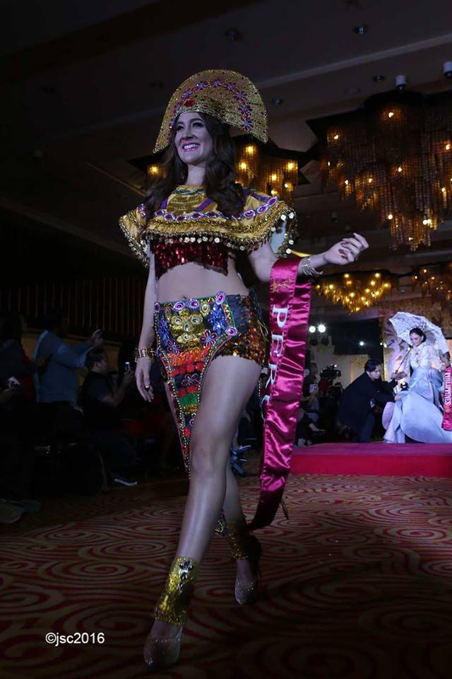 ana lucia leiva, miss peru asia pacific international 2016. - Página 2 Xsw5ojb6