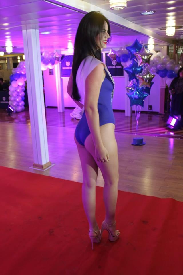 brasil para the miss globe 2016: leticia cappatto. - Página 4 Ycihti9u