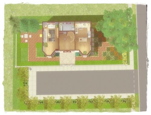 TS2:Residential Lot  (No CC) Zgtin8mo