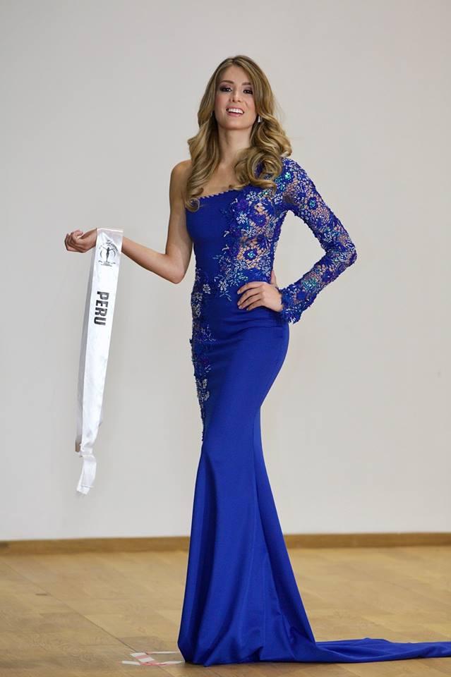 silvana vasquez monier, miss peru supranational 2016/miss peru earth 2010/miss peru intercontinental 2011. - Página 3 Zcdjxcl6