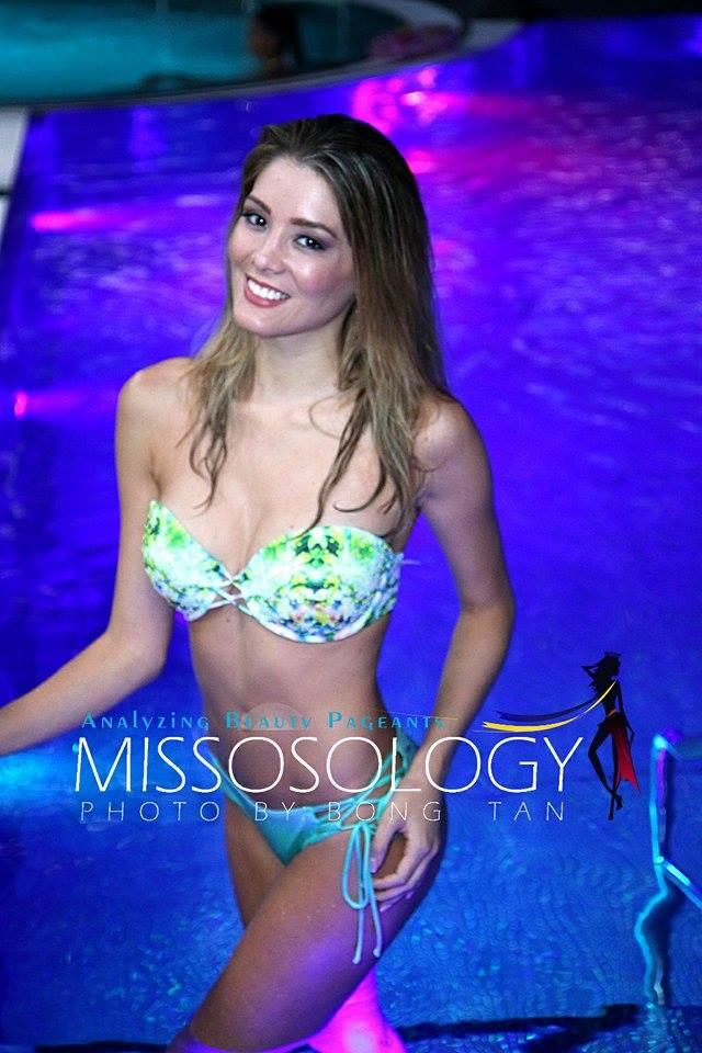 silvana vasquez monier, miss peru supranational 2016/miss peru earth 2010/miss peru intercontinental 2011. - Página 4 Bkevpjoy
