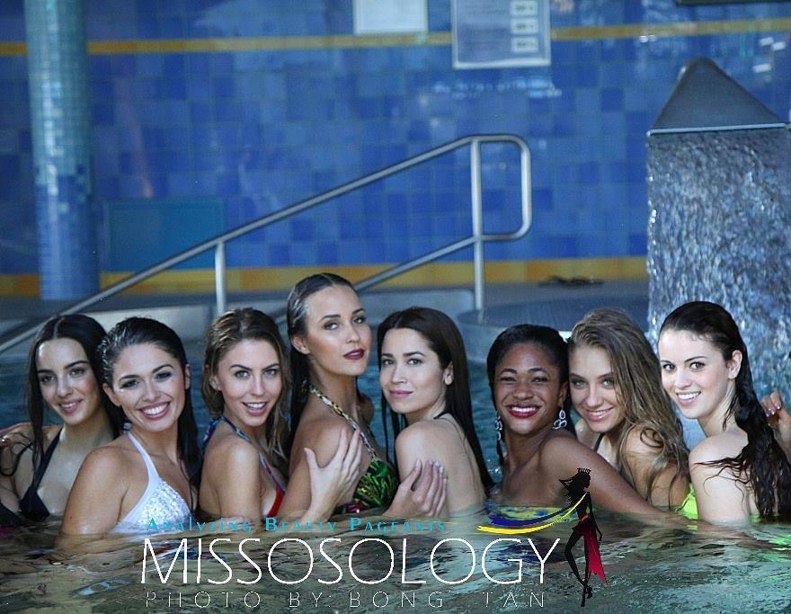 cloris ioanna junges, miss brasil supranational 2016. - Página 5 M3w3p3l4