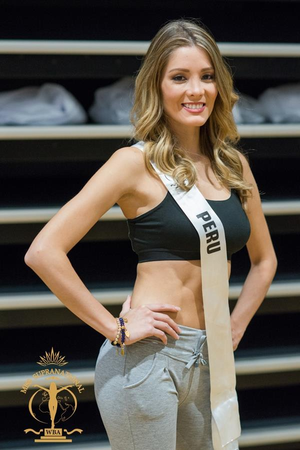 silvana vasquez monier, miss peru supranational 2016/miss peru earth 2010/miss peru intercontinental 2011. - Página 4 G2jdoh47