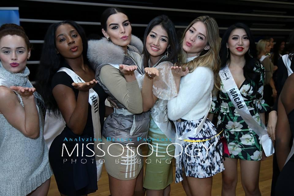silvana vasquez monier, miss peru supranational 2016/miss peru earth 2010/miss peru intercontinental 2011. - Página 4 Oea5lhb6