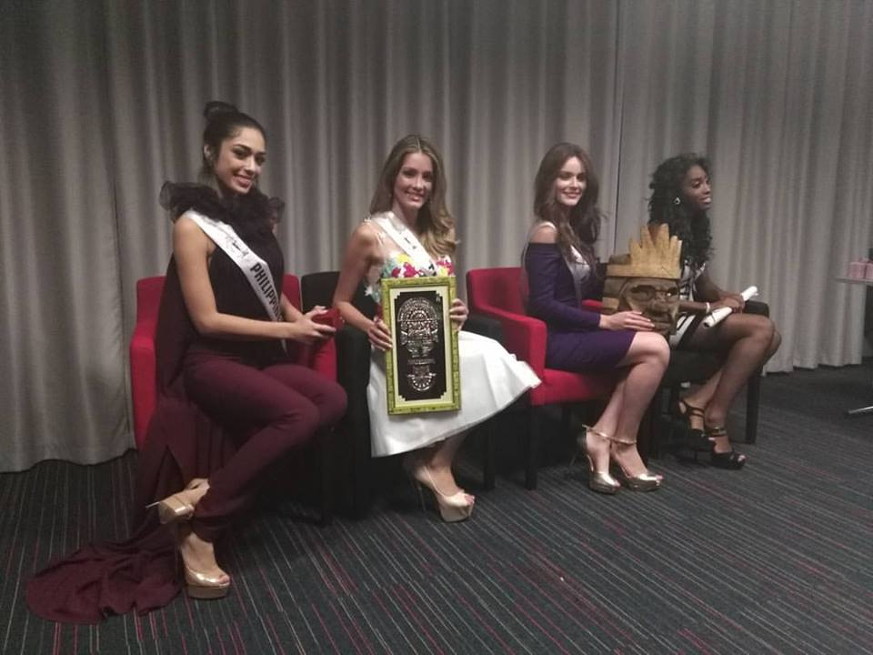 silvana vasquez monier, miss peru supranational 2016/miss peru earth 2010/miss peru intercontinental 2011. - Página 5 883qhzd7