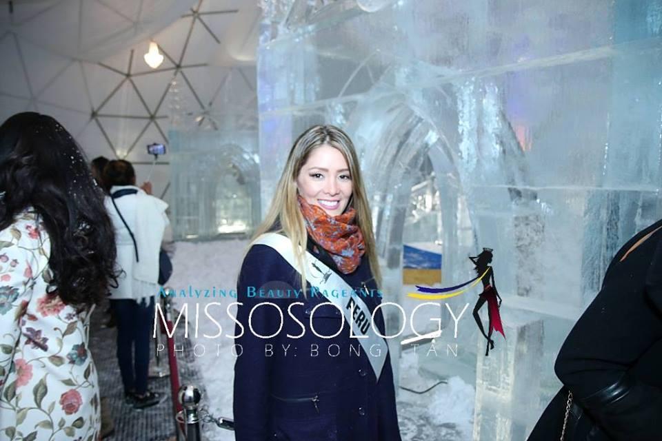 silvana vasquez monier, miss peru supranational 2016/miss peru earth 2010/miss peru intercontinental 2011. - Página 5 8j4qf5uv