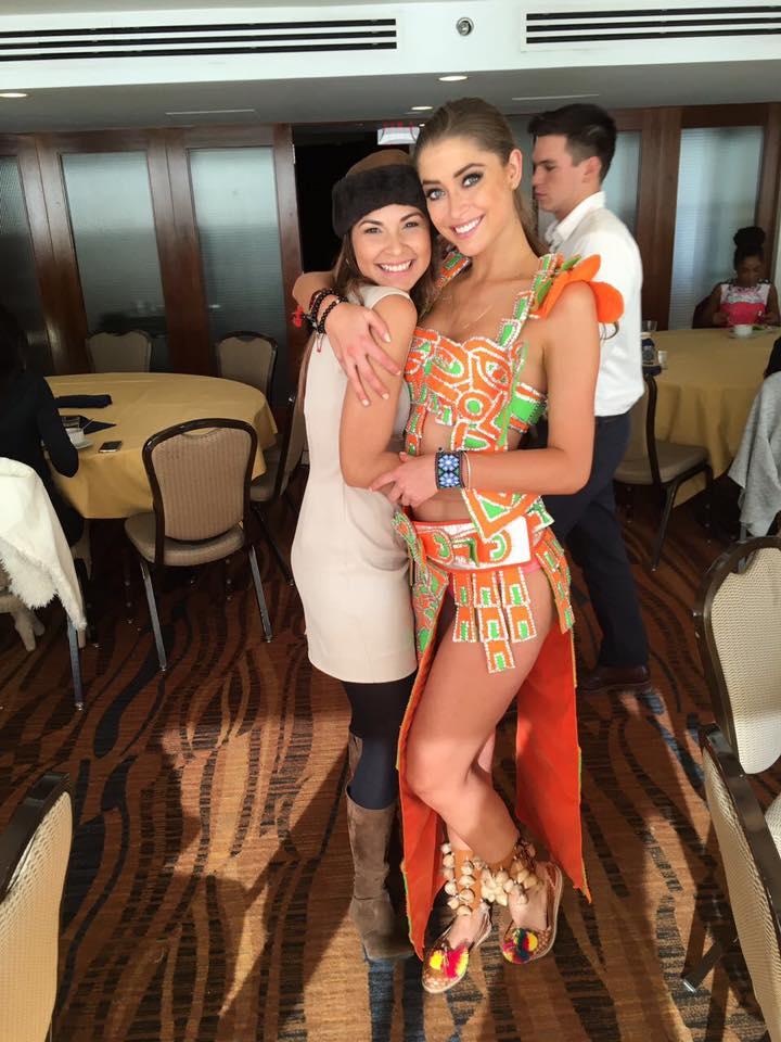ana girault, miss mundo mexico 2016. - Página 4 Avzc6np3