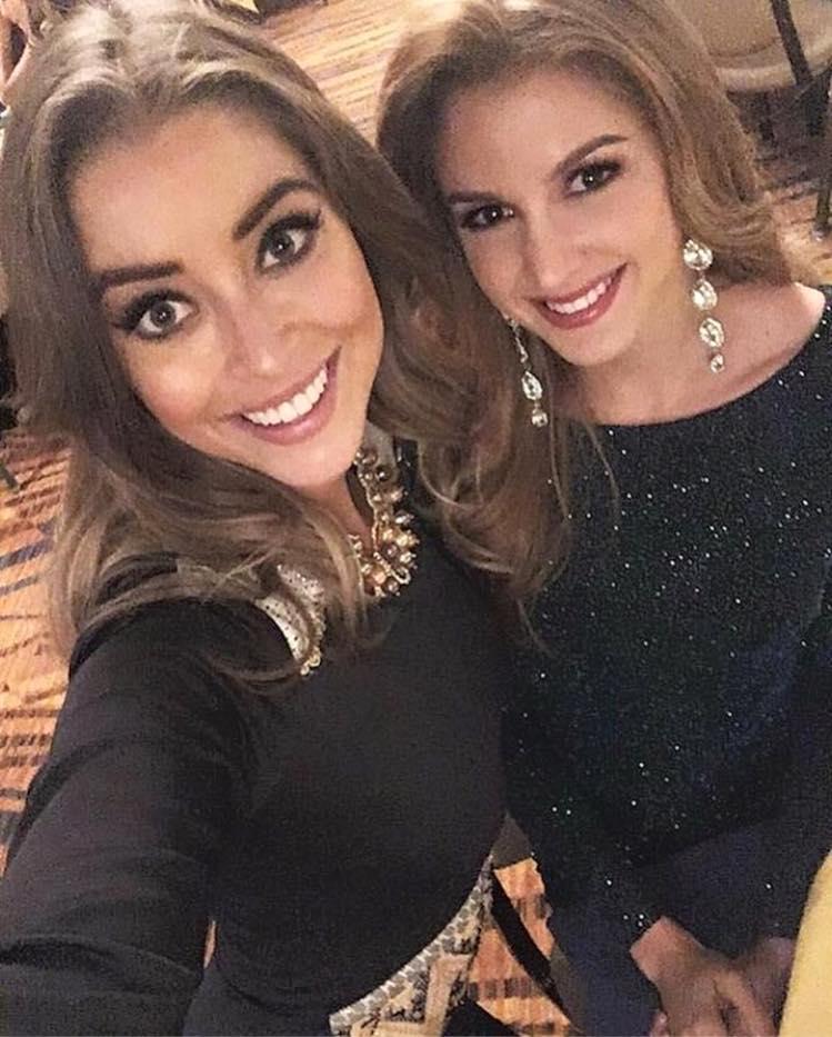 ana girault, miss mundo mexico 2016. - Página 4 Mpr36rw9