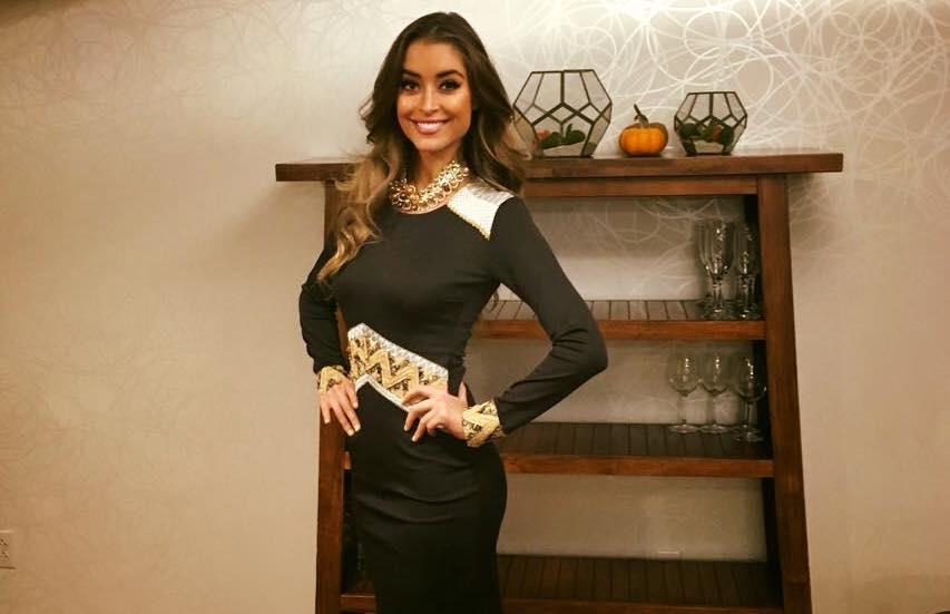 ana girault, miss mundo mexico 2016. - Página 4 Nk9tdq68