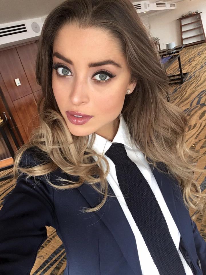 ana girault, miss mundo mexico 2016. - Página 4 Tijg3twa
