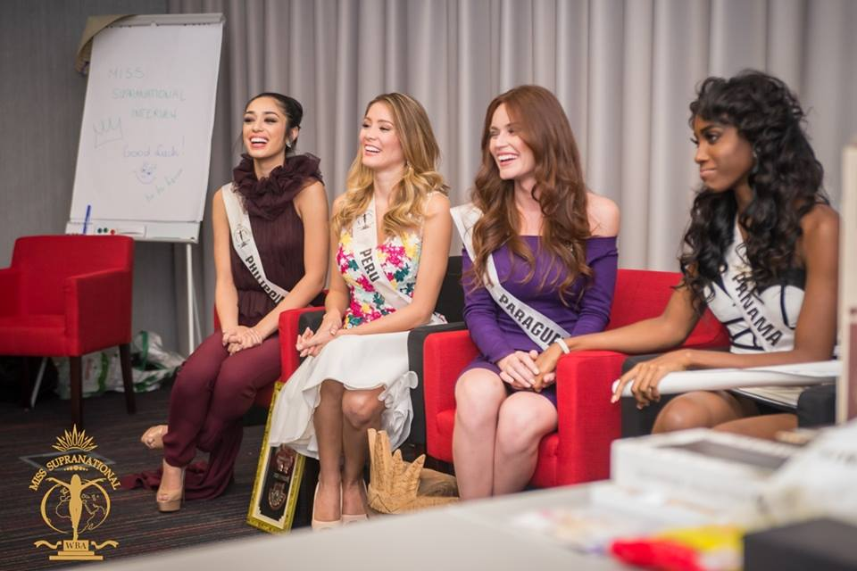 silvana vasquez monier, miss peru supranational 2016/miss peru earth 2010/miss peru intercontinental 2011. - Página 5 Brpqz4gg