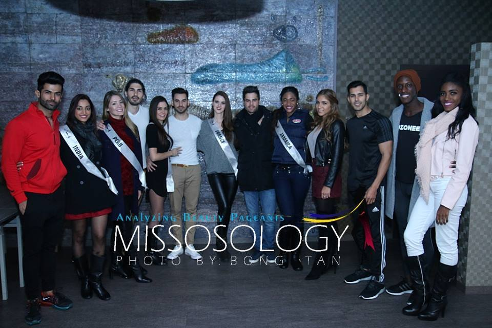 silvana vasquez monier, miss peru supranational 2016/miss peru earth 2010/miss peru intercontinental 2011. - Página 6 Nkyr3cr7