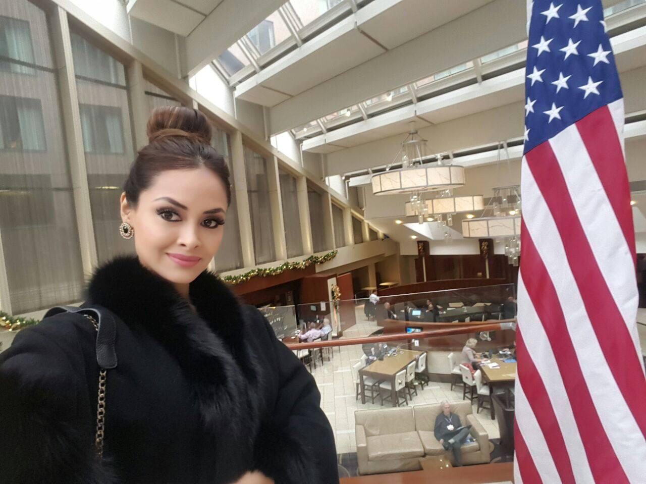 pierina sue wong mori, miss mundo peru 2016. - Página 4 Rd6q9b2c
