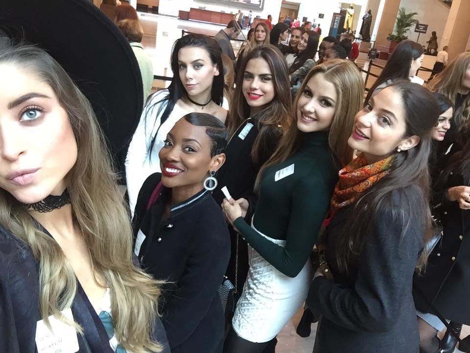 ana girault, miss mundo mexico 2016. - Página 6 Owatljmo