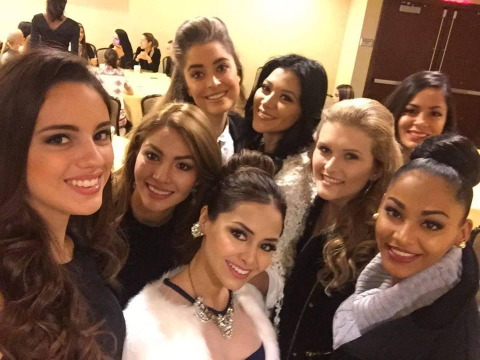 ana girault, miss mundo mexico 2016. - Página 6 Pynmswbd
