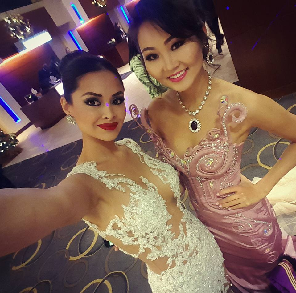 pierina sue wong mori, miss mundo peru 2016. - Página 6 4yd6euct