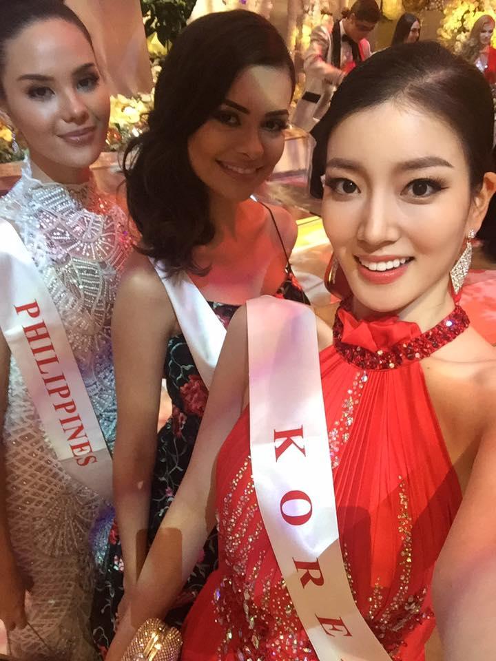 beatrice fontoura, top 10 de miss world 2016. - Página 9 Hlc7f9fb