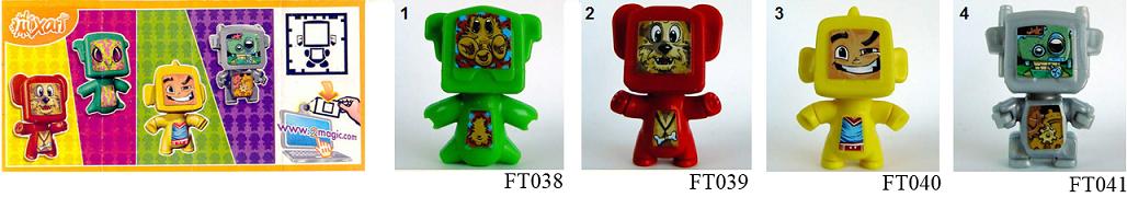 2013./2014. (FT) Flcfiqi4