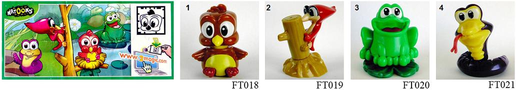 2013./2014. (FT) Xrw3h6cf