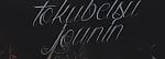 [Akte] Ryuji Aburame C4uo39nf