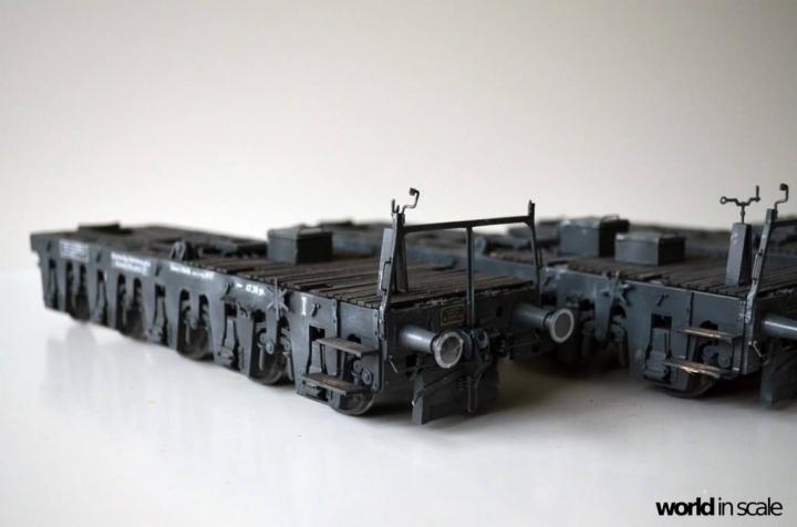 """Eisenbahngeschütz """"DORA"""" – 1/35 by Soar Art Workshop - """"RELOADED"""" Cyl9gaqs"""