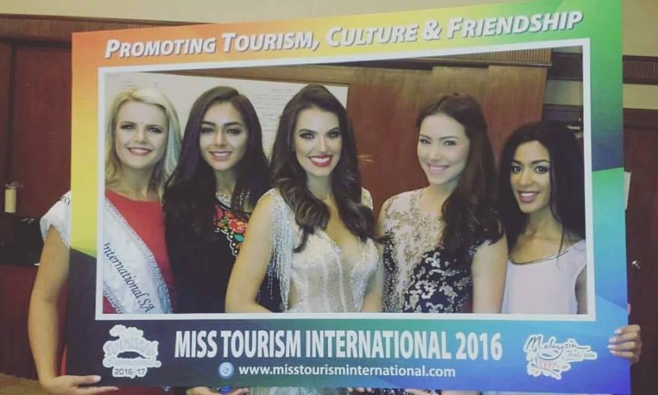 thaina magalhaes, top 2 de miss turismo internacional 2016. Aeemgfxu