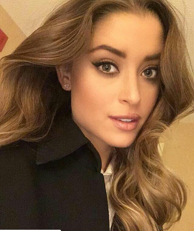 ana girault, miss mundo mexico 2016. - Página 16 33kndobe