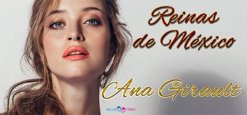 ana girault, miss mundo mexico 2016. - Página 16 7dc8mub3