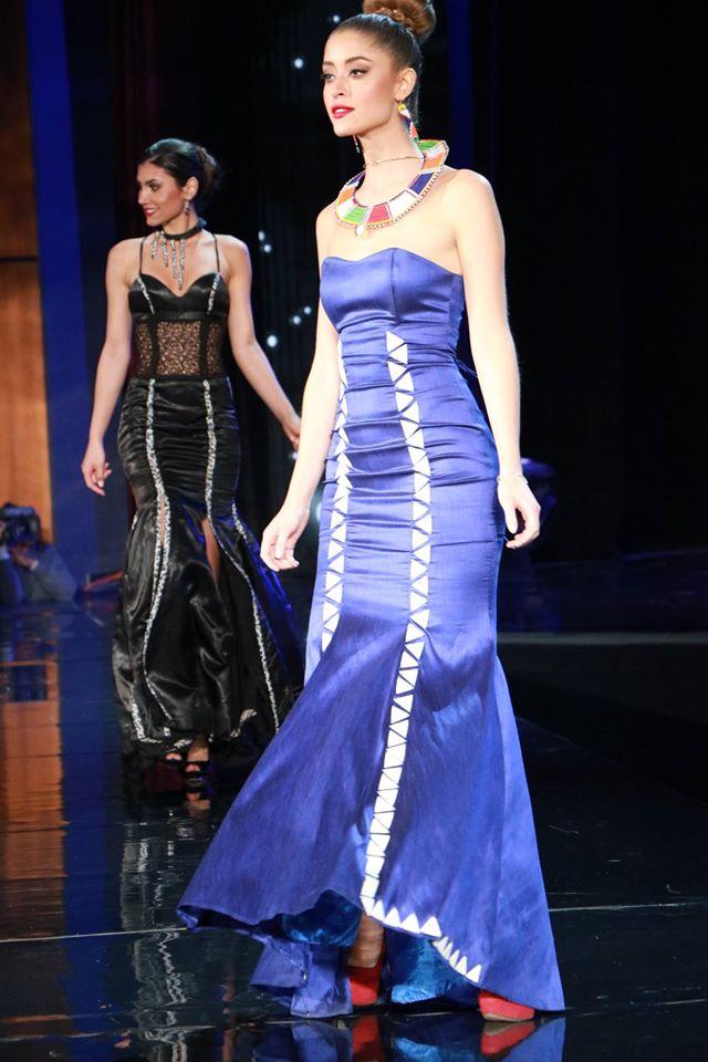 ana girault, miss mundo mexico 2016. - Página 18 Pbdkik8h