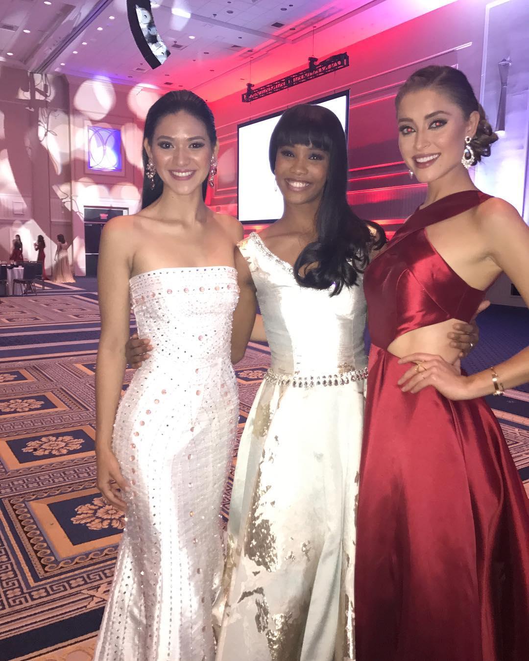 ana girault, miss mundo mexico 2016. - Página 17 Vqasuzzq