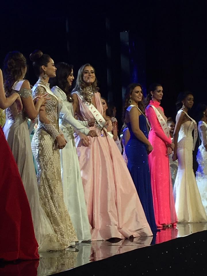 ana girault, miss mundo mexico 2016. - Página 18 Imnj75hj